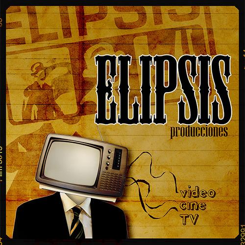 elipsiscd01