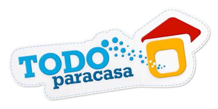 logotodo03