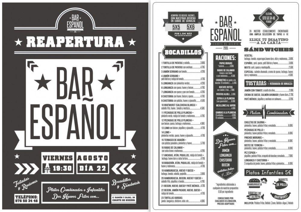cartel apertura_bar español_A4
