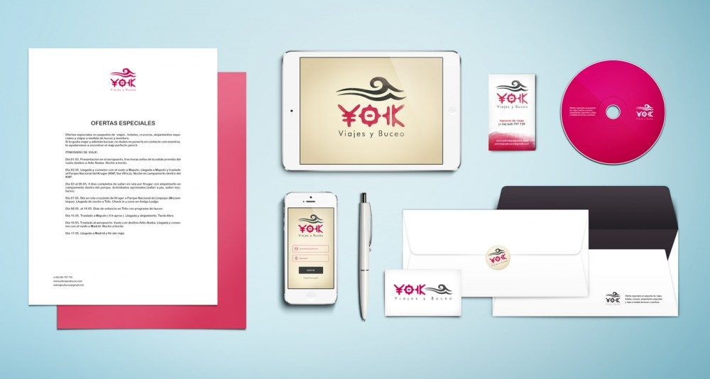 Branding Identity Mock-Up Vol4yokpeq