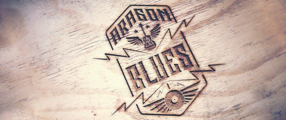 facebook_portada logo