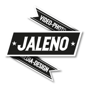 Jaleno Photo & Design