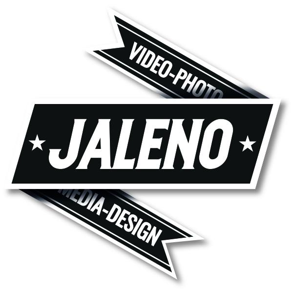 Jaleno Photo & Design